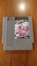 Defender of the Crown (Nintendo Entertainment System, 1989) NES MAIL IT TOMORROW