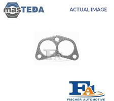 FA1 INLET EXHAUST PIPE GASKET 740-906 P NEW OE REPLACEMENT