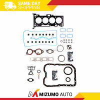 GATES TIMING CAM BELT FOR Mitsubishi Pajero iO LANCER RVR FTO 4G93