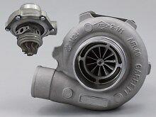 Garrett GTX Ball Bearing GTX2860R Turbocharger Supercore