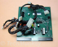 HP ProLiant ML370 G5 Power Supply Backplane PSU Board 379125-001