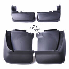 CAR SUV Mud Flap Flaps SPLASH GUARDS for HONDA ACCORD SEDAN 2003 2004 2005 2007