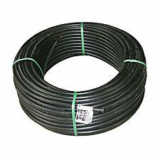 16-32mm PE Rohr Verlegerohr Wasserleitung Versorgungsleitung Bewässerung 4-6 bar