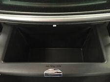 Mercedes-Benz EASY-PACK Kofferraum-Komfortbox schwarz Kunststoff W212 und C218
