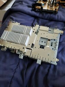 Playstation 2 motherboard Cage gh-13 used