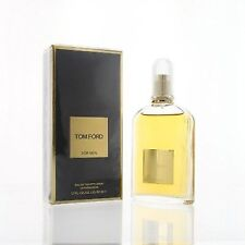 0d0737d0abcb0 Black Orchid by Tom Ford Women s Fragrances for sale