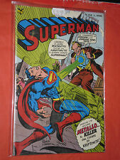 SUPERMAN SELEZIONE-ALBI CENISIO  N°24 -DEL1982+ENTRA HO DISPONIBILI-ALTRI NUMERI