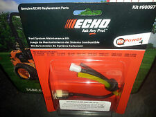 Echo Fuel Lines and Filter Fuel System Tune Up Kit 90097 900103