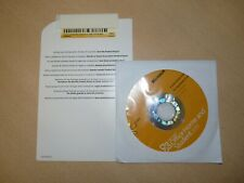 Microsoft Office 2010 Home & Student 3 Pc License Family Pack No.04 NO BOX