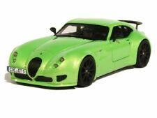 1:43 Schuco Wiesmann Coupe GT MF5  450888400