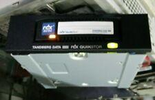 "Tandberg Data RDX QuikStor Internal 5.25"" SATA Backup Drive w/ 80GB Cartridge"