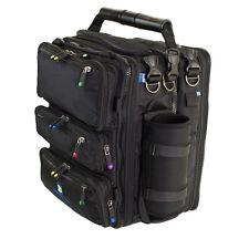 BrightLine Bags Flex System - B7 Flight ECHO - Airline Pilot Flight Bag - B07E