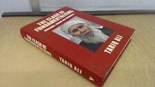 The Clash of Fundamentalisms: Crusades, Jihads and Modernity, Ali
