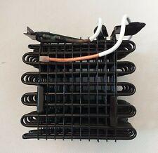 Original LG Nevera-Congelador Condensador montaje de alambre ACG69453201