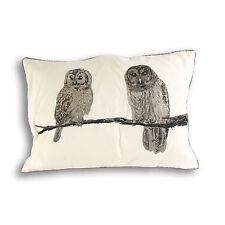Paoletti Cotton Blend Decorative Cushions