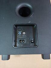 """REPLACEMENT Subwoofer VIZIO SB3851-C0 D0 CO 38"""" 5.1 Sound Bar Speaker sub woofer"""