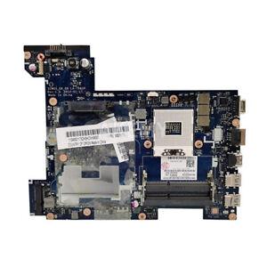 PIWG2 QIWG5_G6_G9 LA-7982P For Lenovo G580 P580 Motherboard