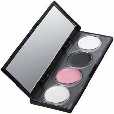 Revlon Illuminance Crème Eye Shadow Palette  Black Magic #711 New Sealed