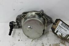 2010 MK1 PEUGEOT BIPPER 1398cc Diesel Pieburg Vacuum Pump 456572