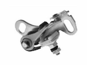 For 1958-1973 Lincoln Continental Ignition Points 16649PN 1959 1960 1961 1962