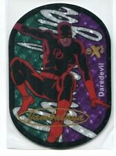 2015 Fleer Retro Marvel Jambalaya #4 Daredevil