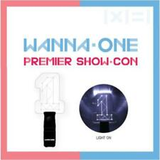 KPOP WANNA ONE PRODUCE 101 Light Stick Concert Lamp Glow DANIEL JIHOON JINYOUNG