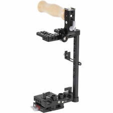 Manfrotto Large Camera Cage Mfr # MVCCL
