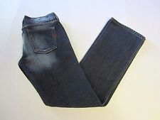 Diesel Jeans 26 Boot Cut Juniors