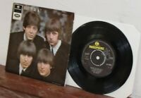 Ep the beatles - beatles for sale no.2 (4 titres)  GEP 8938 (centreur)