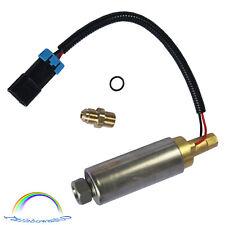 For MerCruiser EFI MPI V8 305 350 454 502 Electric Fuel Pump 861156A1 PH500-M014