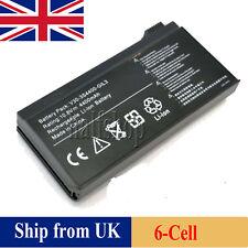 Battery For Advent Hasee V30 Series Haier C600 Series,E-system Sorrento 1 V30