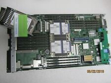 IBM Lenovo BladeCenter HS23 7875AC1