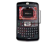 Screen LCD Protector Clear for Motorola Q9m Q9c