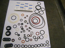 Roosa Master / Stanadyne Diesel Injection Pump seal kit 33814