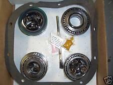 Ford Explorer Mercury Mountaineer Aviator Differential Bearing Kit 2002-2010
