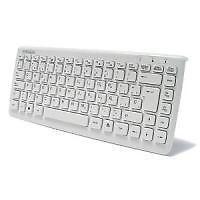 Claviers et pavés numériques mini avec clavier
