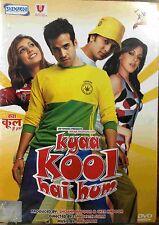 Kya Kool Hain Hum - Official Bollywood Comedy Movie DVD ALL/0 Subtitles