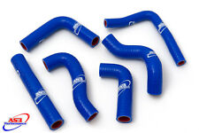 BETA RR 250 300 2T 2013-2015 HIGH PERFORMANCE SILICONE RADIATOR HOSES