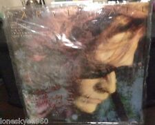DARYL HALL 'Three Hearts in the Happy Ending Machine' RECORD/VINYL ALBUM