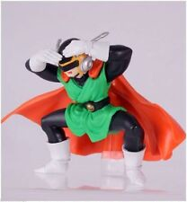 Dragon Ball Z Dragonball Bandai Gashapon Gohan The Great Sayaman figure