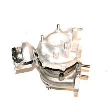 Mazda 3 6 2.2 MZR-CD VJ44 RHV4 06 185HP Turbocompresseur Turbo