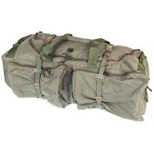 Eagle Industries TREC LONG w/Pockets Cargo Travel Bag - No Frame - Ranger green
