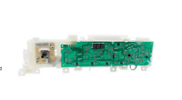 ELECTROLUX SIMPSON WASHER MAIN CONTROL BOARD  P/N A00175001A SWT5541 WWT554B