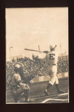 1948 Himomaru Japanese Baseball All Star Bromide Unknown Giants Player EX-MT