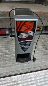 Automatic Commercial Espresso  Coffee Machine
