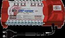 EMP línea Profesional Multi-interruptor 9/12 PIU Digital profesional Multi