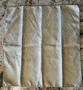 "Trendex Home Cloth Napkins Set of 4 Color: Grass / Light Chartreuse - Size: 17"""