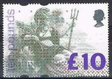 Engeland postfris 1993 MNH 1445 - Britannia