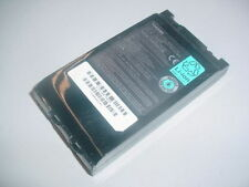 NEW TOSHIBA Portege M205, M400, M405, M700 M750 PA3191U-5BRS BATTERY GENUINE!!!!