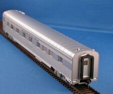 Walthers Santa Fe Super Chief P-S 4-4-2 Sleeper